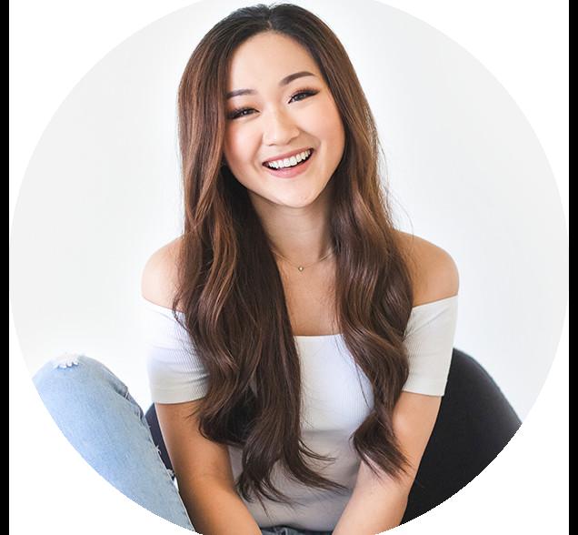 Vanessa Lau