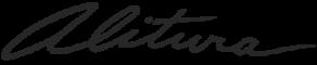 Alitura_Logo_3