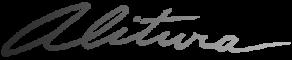 Alitura_Logo_Original