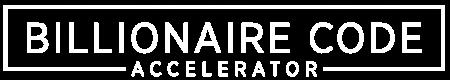 BillionaireCode_Accelerator__Logo_Large_White