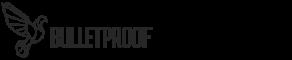 BulletProof_Logo_3
