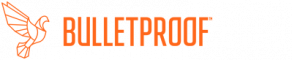 BulletProof_Logo_Original