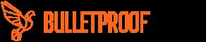 BulletProof_Logo_Original