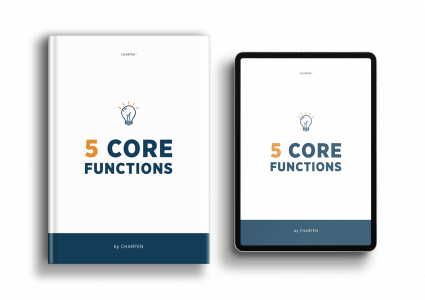 CHARFEN-5-Core-Funtions-Lead-Magnet-Mockup-3-1.png