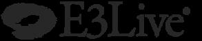 E3Live_Logo_3