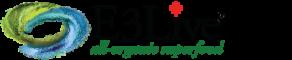 E3Live_Logo_Original