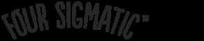 FourSigmatic_Logo_3