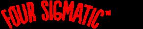 FourSigmatic_Logo_Original