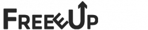 FreeeUp_Logo
