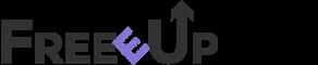 FreeeUp_Logo_Original