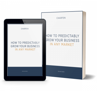 How_to_Predictably_Grow_Your_Business_In_Any_Market_COVER
