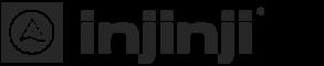 Injinji_Logo_3