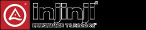 Injinji_Logo_Original