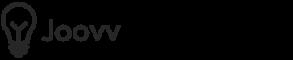Joovv_Logo_3