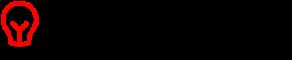 Joovv_Logo_Original