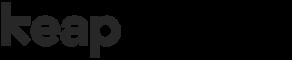 Keap_Logo_3