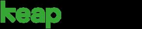 Keap_Logo_Original