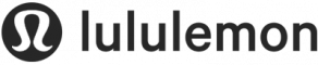 Lululemon_Logo_3