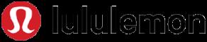 Lululemon_Logo_Original
