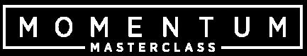 Momentum_Masterclass_Logo_Logo_Large_White