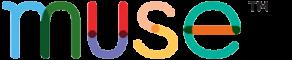 Muse_Logo_Original