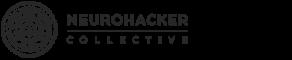 NeuroHacker_Logo_3