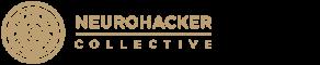 NeuroHacker_Logo_Original