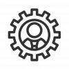 New_Charfen.com_Icon_Section_2_Develop