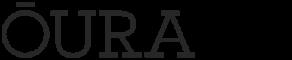 Oura_Logo_3