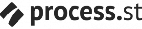 ProcessSt_Logo_3