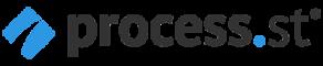 ProcessSt_Logo_Original