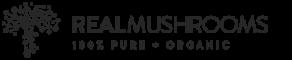 RealMushrooms_Logo_3