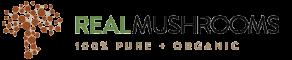 RealMushrooms_Logo_Original
