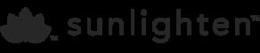Sunlighten_Logo_3