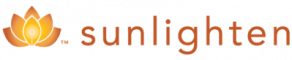 Sunlighten_Logo_Original
