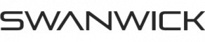 Swanwick_Logo_3