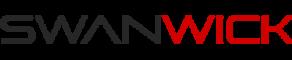 Swanwick_Logo_Original