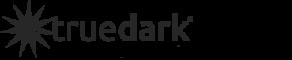 TrueDark_Logo_3