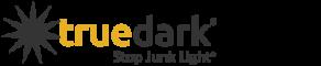 TrueDark_Logo_Original